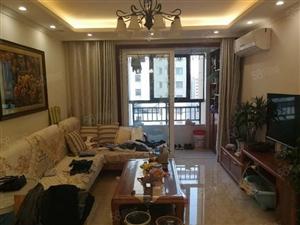 水岸豪庭多层三室好房可分期付款还在等什么