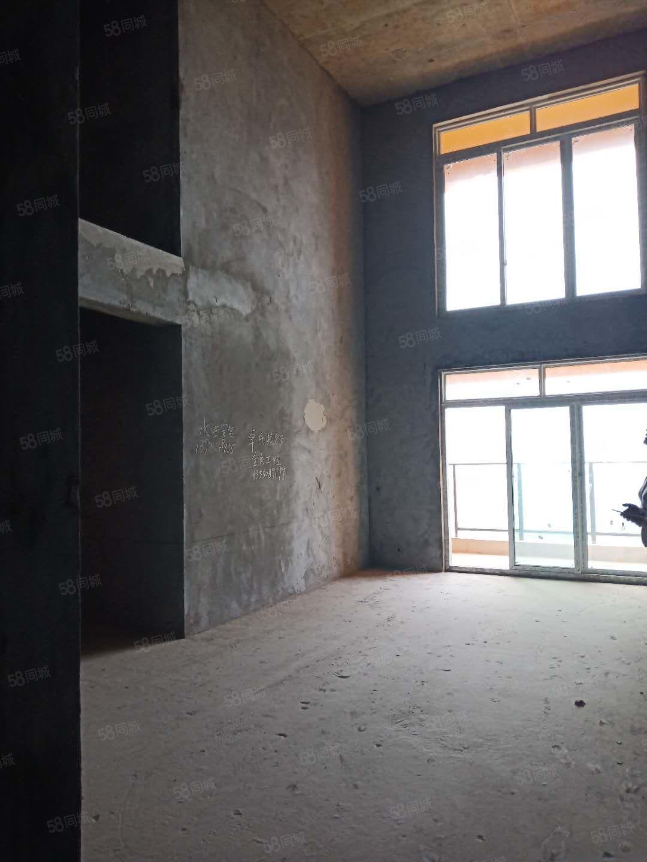 电梯全跃实得面积300平方产权面积150平方直接网出售