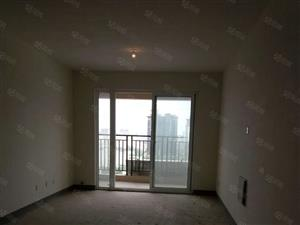 城北外国语学校旁,寿春路小区电梯3房,中间楼南北通透采光好.