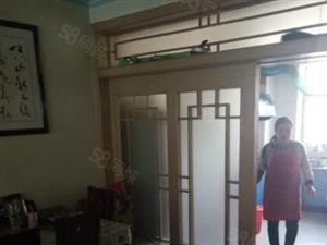 八大处楼123平米3室2厅1卫3楼可以按揭