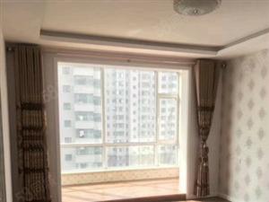 七里河畔11116层46万可贷款大卧室