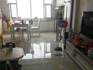 晟晖家园精装修地暖有房本能贷款带家电家具