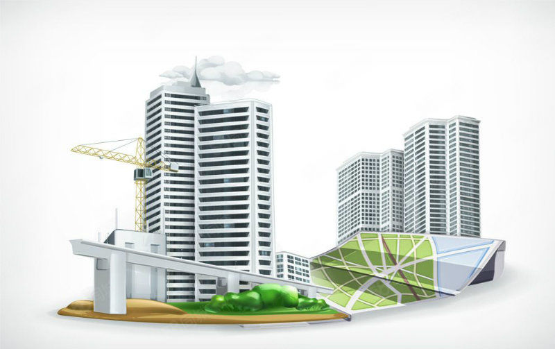 凤新中学住宅小区,8楼,98平方,3房2厅,售22万