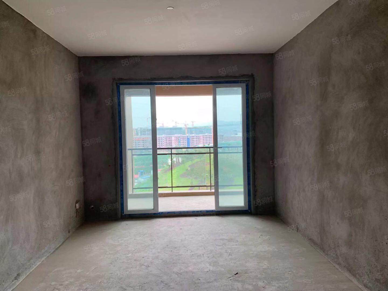 鷗鵬御府改三房出售采光舒適近公園性價比高就讀御湖小學