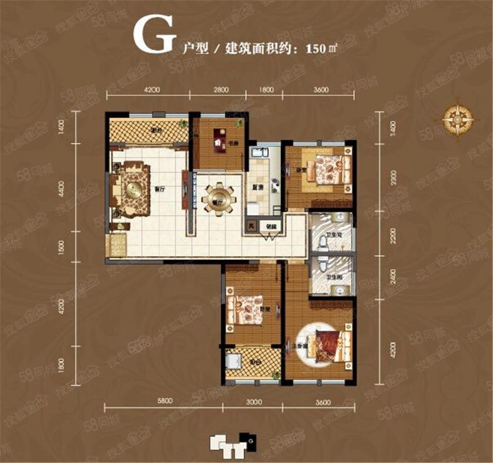 東湖方舟湖景現房支持貸款新房手續均價6600