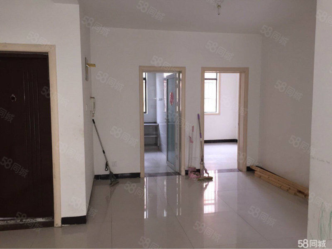 多层2楼,紧邻公园,龙溪水岸,两室两厅,精致小户型,精装!~