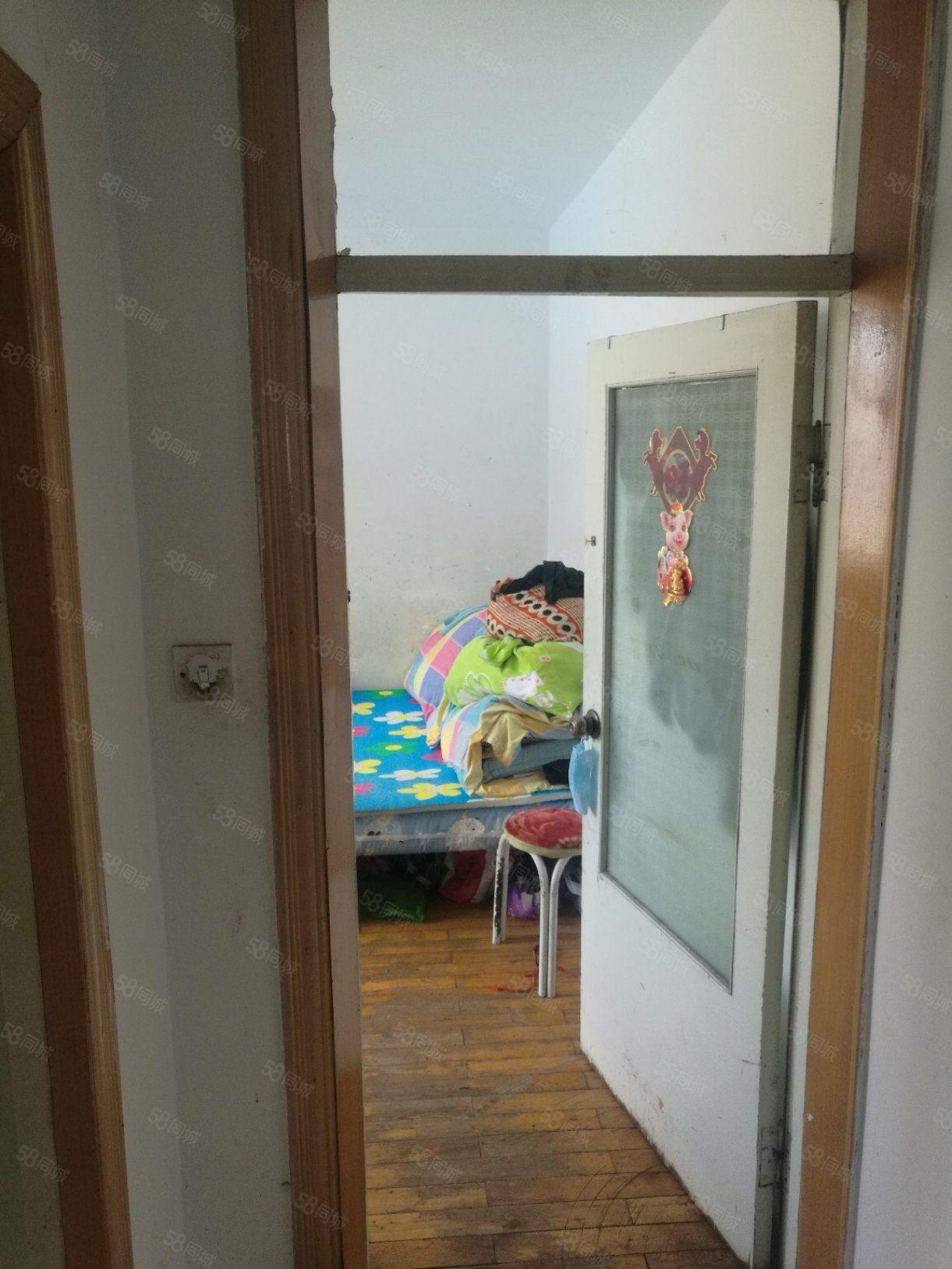 看房方便,房主急售建新小區精裝2室1廳1衛