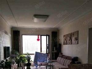 福熙公馆两室一厅三阳小区环境好位置好精装修