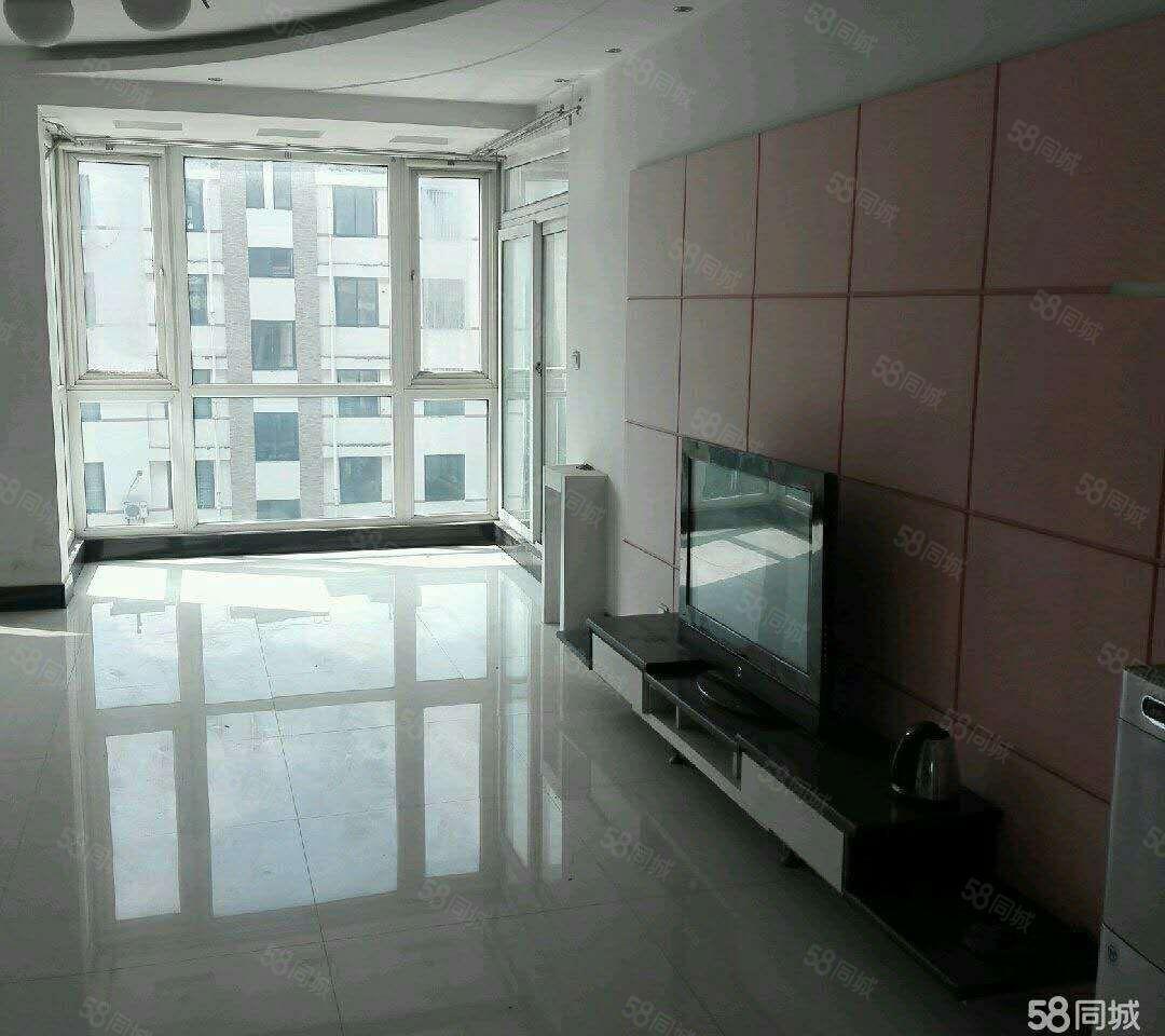 淞江芳园东区五楼三房非顶高端社区
