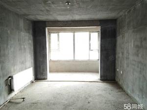 丽景湾114平米三室