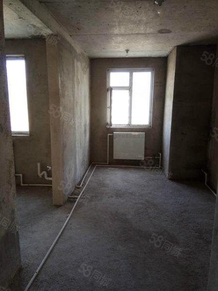 白沙小筑2室1厅1卫89.65