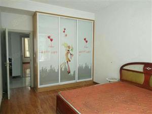 《乐家房产》吉首文艺路两室两厅八成新拎包入住