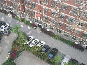 竹山广电路纵横大道《盘龙上河城》毛坯两室手续齐全随时过户