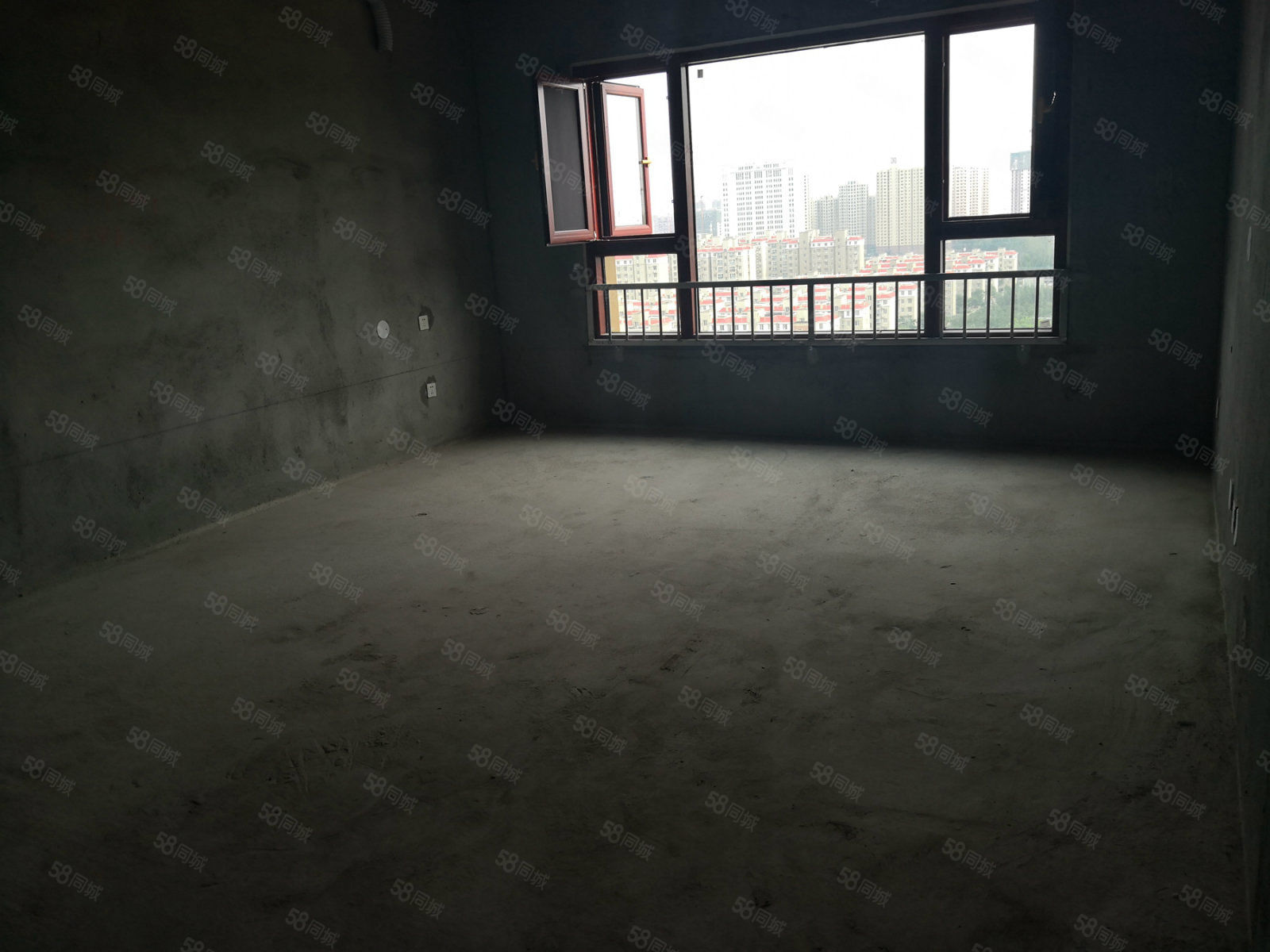 香榭里两室客厅朝阳电梯洋房带阁楼地下室停车位
