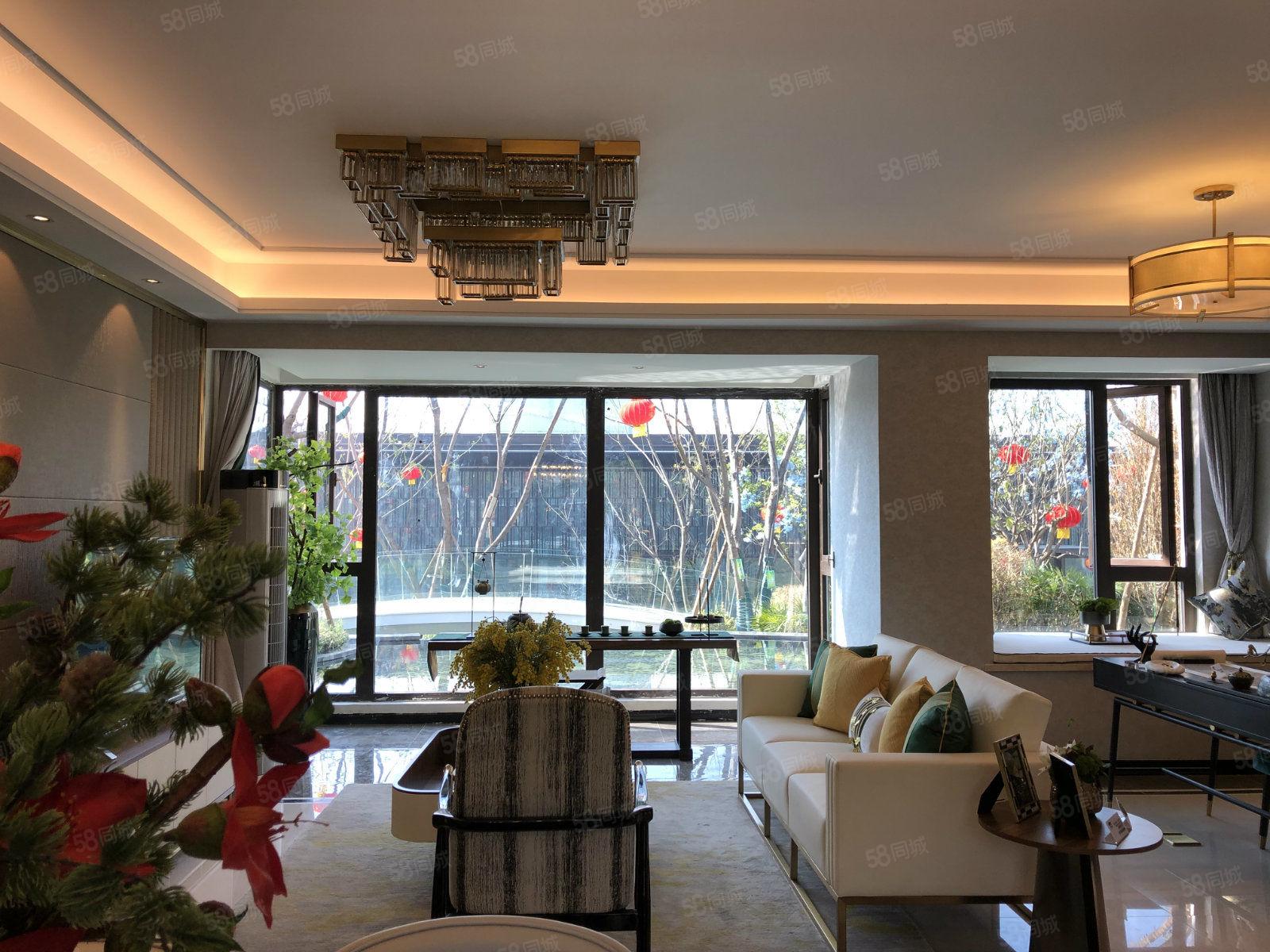 奢華的房源,樸實的價位,您為此停留而選擇!
