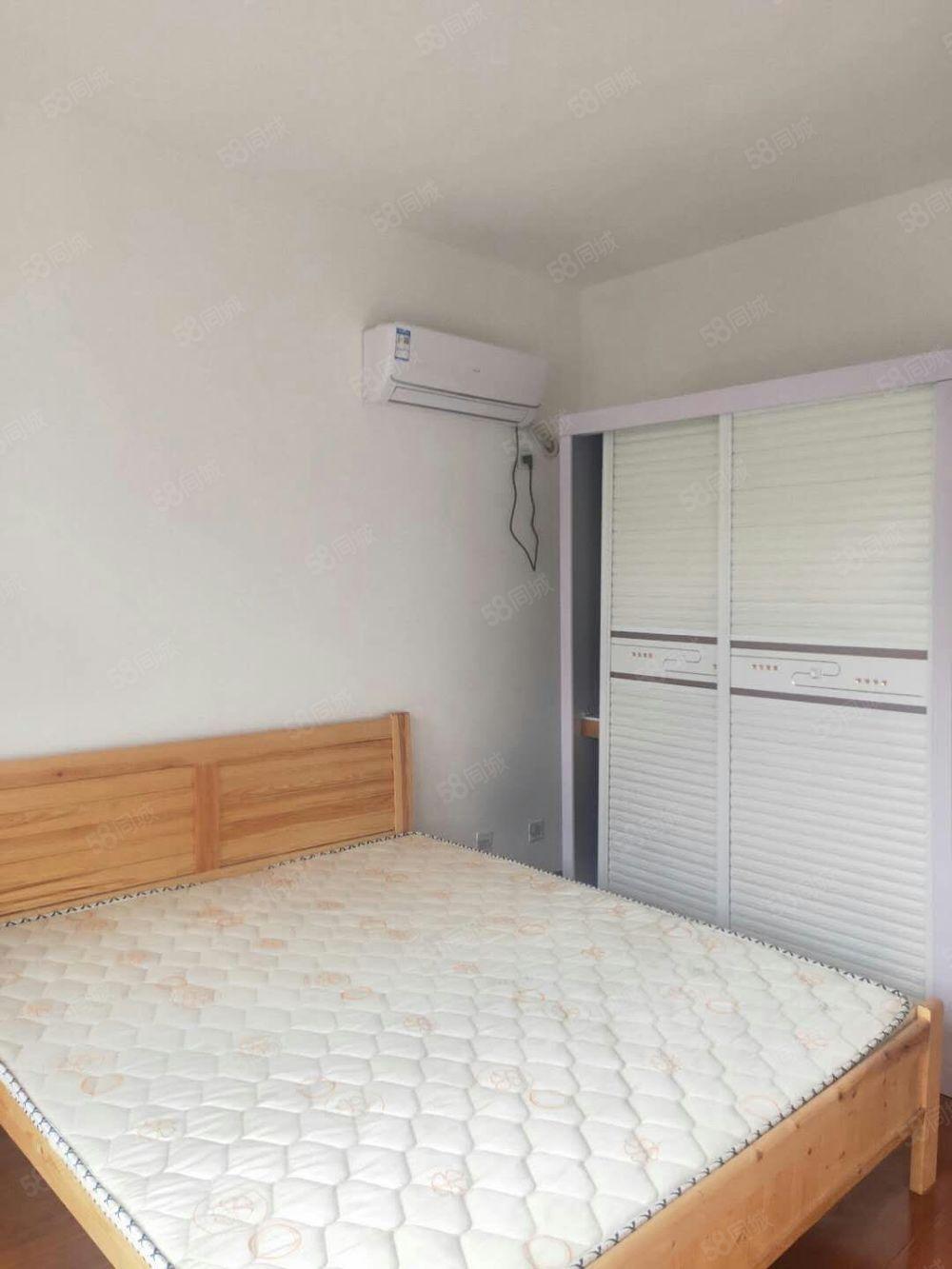 御景园三室一厅简单装修