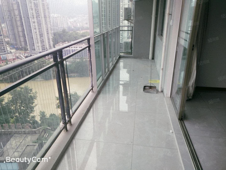 锦苑大厦电梯18楼租金3000办公