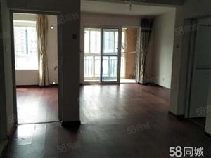 急售市政府南侧国购名都中间楼层2室简单装修