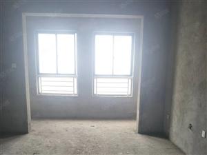 东方威尼斯,经典3房稀有房源不容错过。
