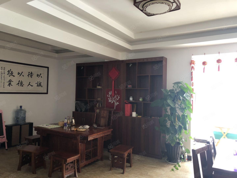 金象广场精装温馨两室使用年限31年无证随时可看!