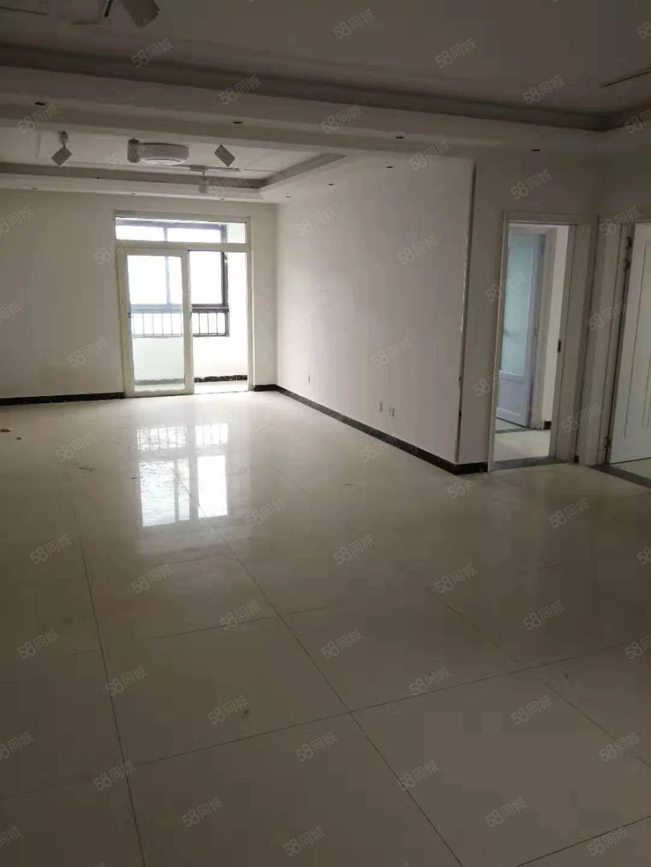 海晶大厦,盛祥国际,四室两厅两卫,170平方,精装