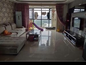 东城水城国际16楼164平有储藏室证满五年205万急售