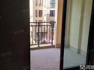 急售:龙池花园毛坯2室2厅1卫,中间楼层,采光极好。