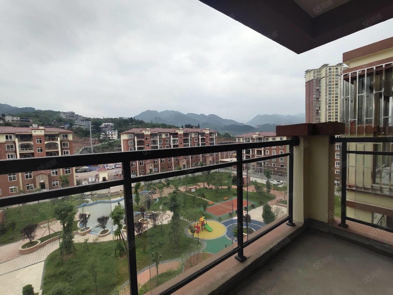 蔺州国际,毛培现房,3房2厅