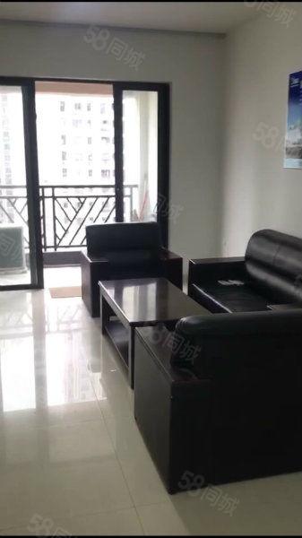 震惊!万达华城88万电梯高层竟然亏本卖万达广场商圈