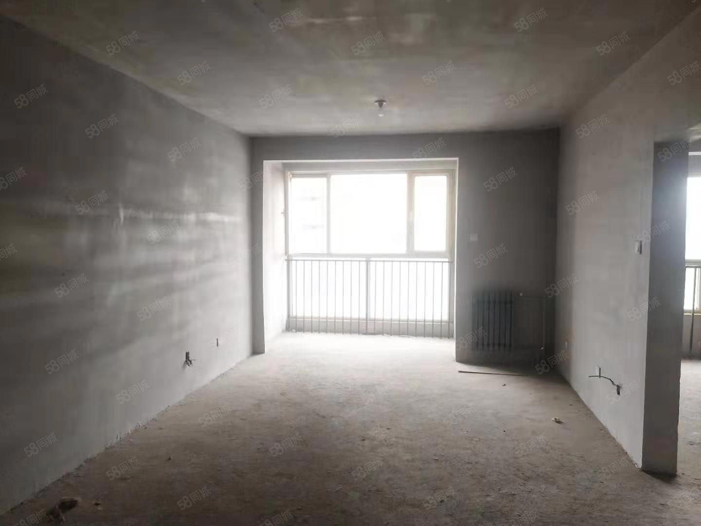 五一經典兩居業主靠譜出售房本滿二看房隨時