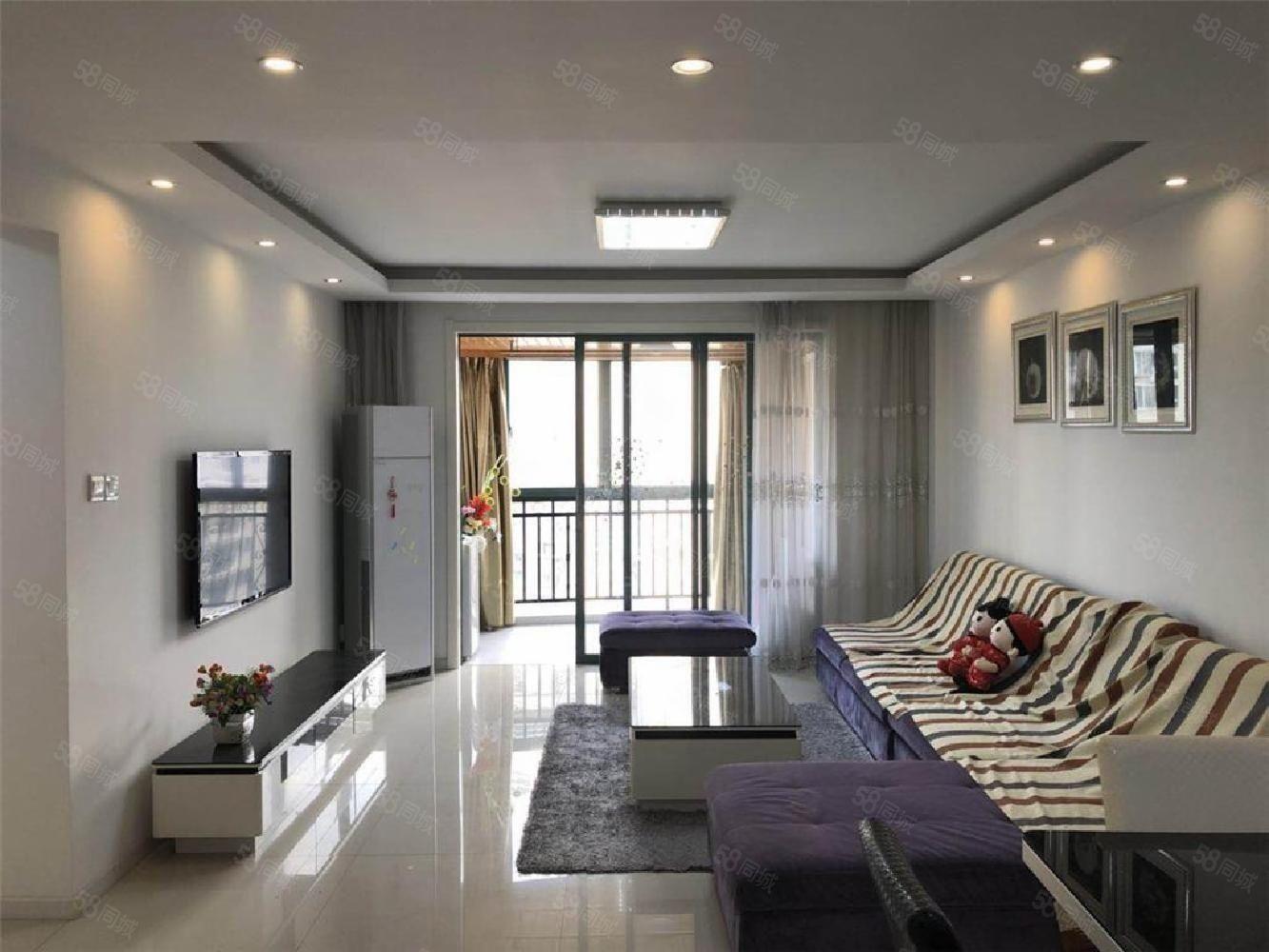 新上房源雙地鐵精裝住宅仙林悅城旁恒大雅苑靠翡翠華府