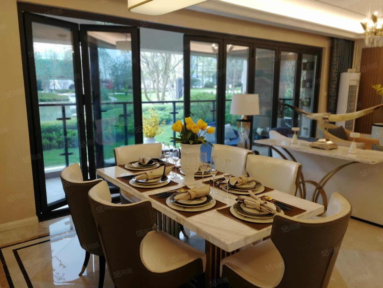 6号线50米,龙城国际旁,品质洋房单价9千,买到就赚