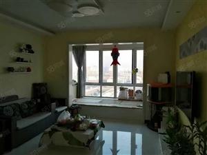 东城万达丽日一楼129平车库39平储藏室24平满五140万售