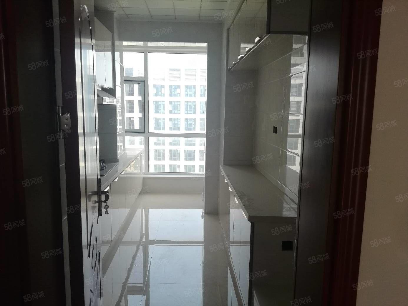 厚德園103平精裝新未住陽客廳陽臥好房不容錯過