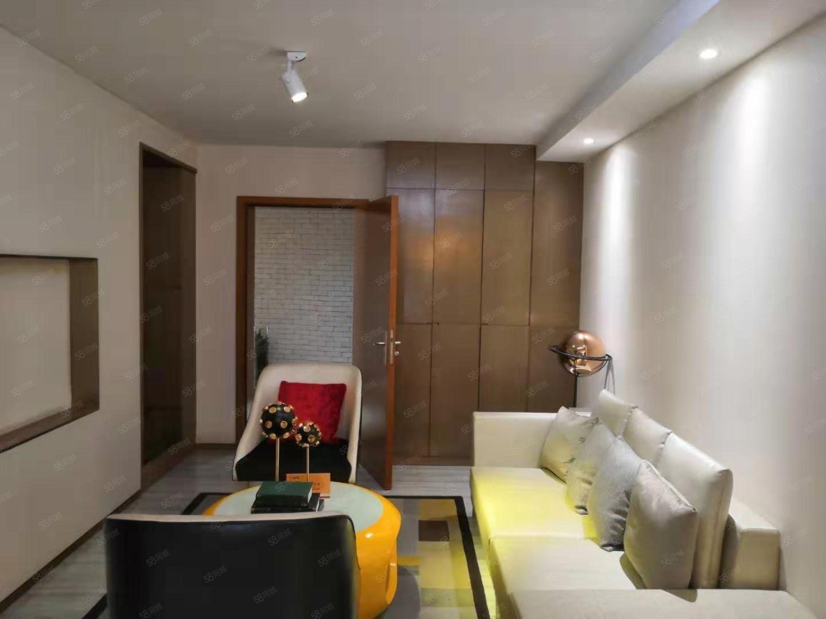 港區8300限量loft公寓,5.09m挑高