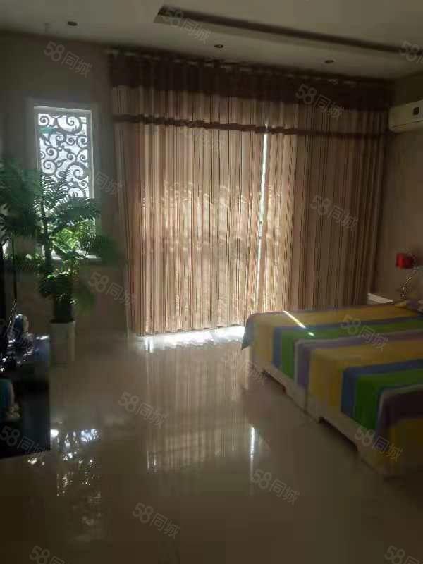 湾刘佳苑,多层2楼,精装,家具家电齐全,拎包入住,可短租