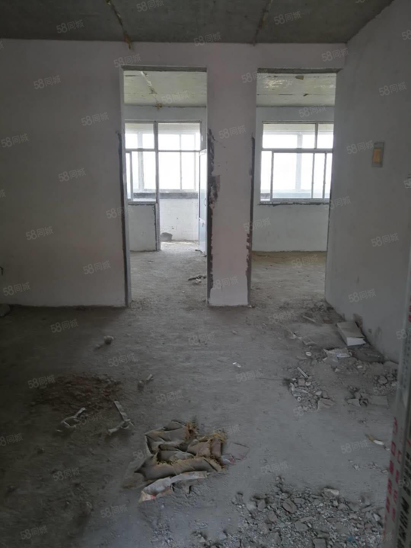 山口岳阳华庭两室两厅现房村委更名电梯洋房村委更名山科大分校