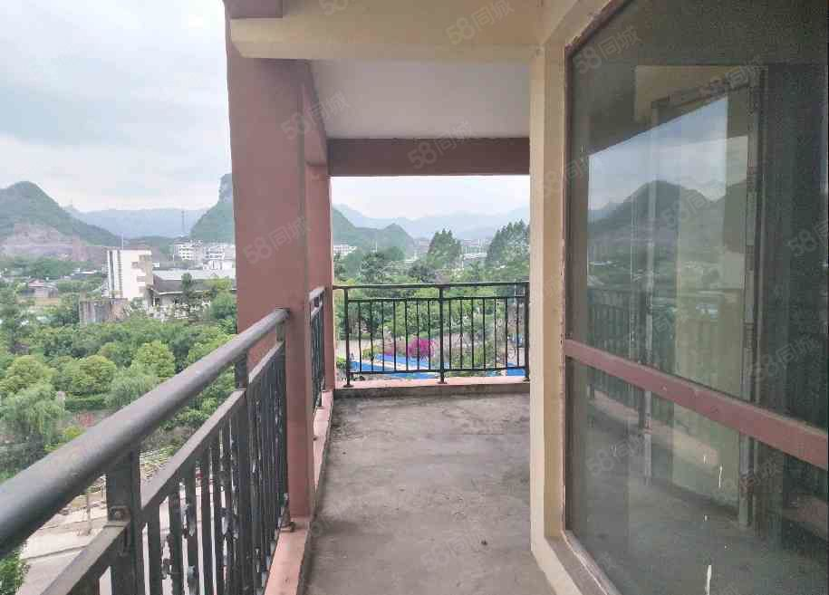 下午屯万峰城超好环境业主急卖亏本出售随时看房