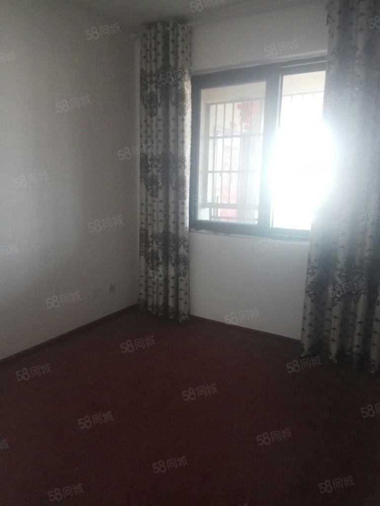 玫瑰庄园+高品质小区+新装修+干净整洁+随时看房
