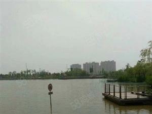 五星权健酒店上城一号首付10万马来西亚国际学校湖景房
