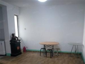 文帝街两室两厅,二楼,实拍图片,可以按揭贷款