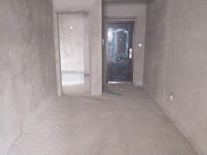 惠安家园经典两室采光无敌布局合理可分期首付20多万
