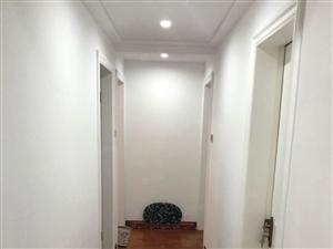 豪华装修,实际面积103,只要170万,买到就是赚到!