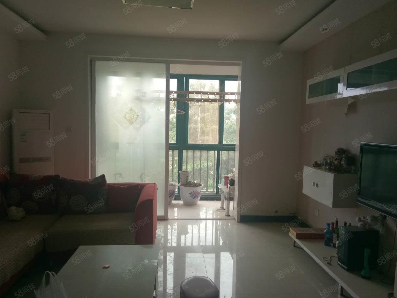 急售紫荆城精装三房户型大气有证支持分期随时看有钥匙