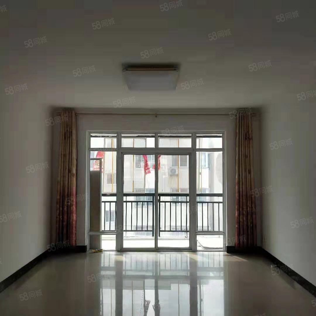 阳光枫景三室两厅两卫五楼阳光充足离学校近