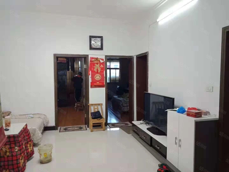 建材市场2房2厅1卫、诚意出售