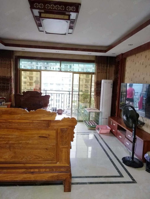 �S�P到了出售容�h容州新城小�^,4房2�d2�l,133.3平方