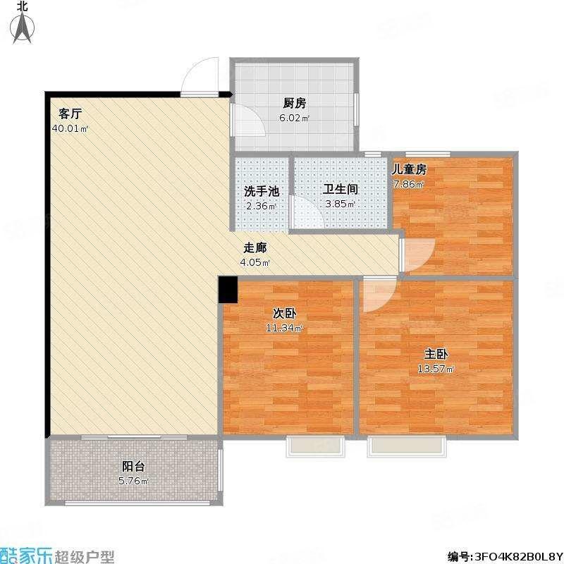 岱岳区粥店光彩岱岳花园一楼两室集中供暖停车方便