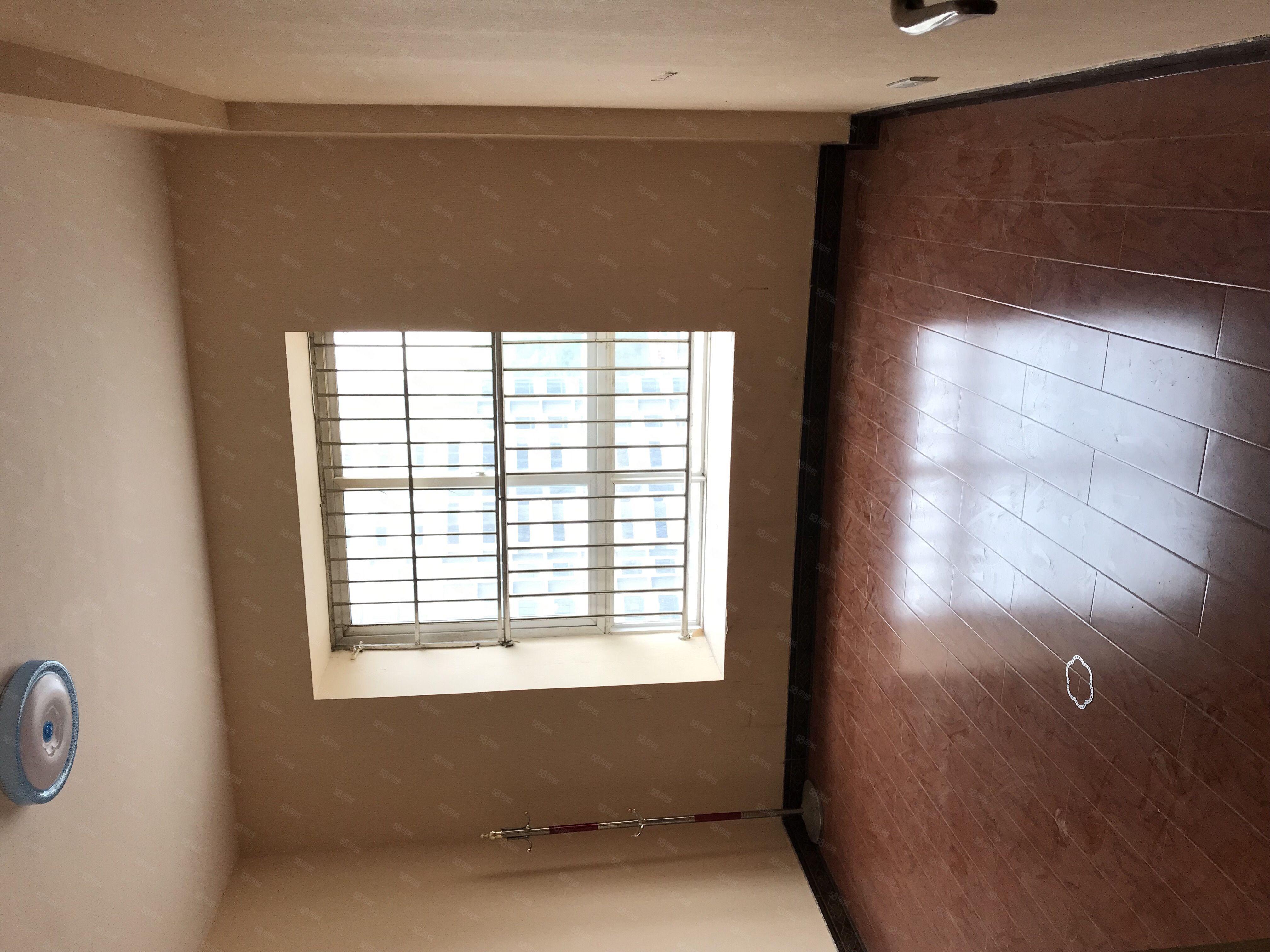 金帝豪庭商住两用性价比高宾馆经营中可改套房随时过户