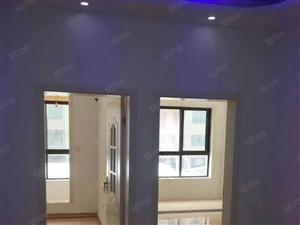 莱茵河畔电梯精装新房两室省钱省心